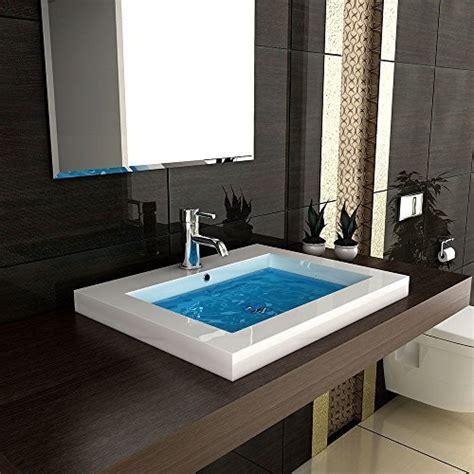 waschbecken modern doppelwaschbecken modern ma 223 e gispatcher