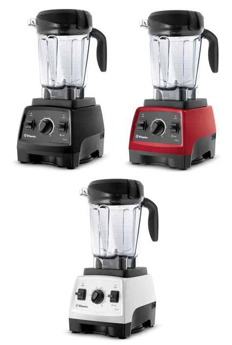 Blender Gmc vitamix coupon code 2015 best auto reviews