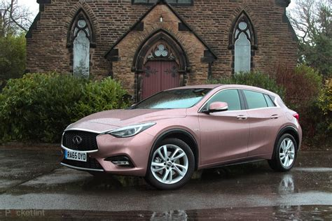 rose gold infiniti car stuart miles on twitter quot you ve got a rose gold iphone