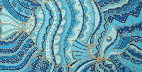 batik design of malaysia batik malaysia in sweden youtube