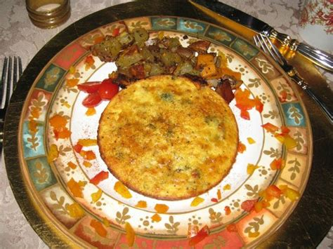 at cumberland falls bed and breakfast inn individual egg bake picture of at cumberland falls bed and breakfast inn asheville