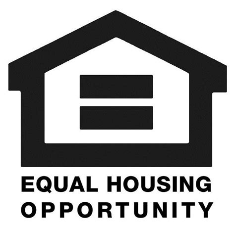 stratford housing authority section 8 riverview senior apartments 306 knight st grayling mi