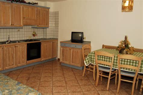 pejo appartamenti appartamenti pegolotti terme di pejo