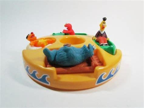 best bathtub toys best bathtub toy nostalgia pinterest