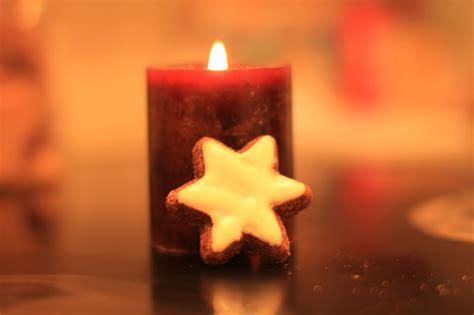 weihnachtsbild kostenlos foto gratis