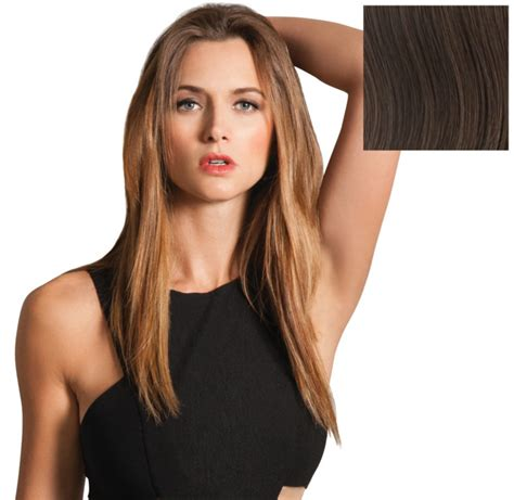 top rated hair salons dfw dangers of hair extensions blinding headaches to bleeding