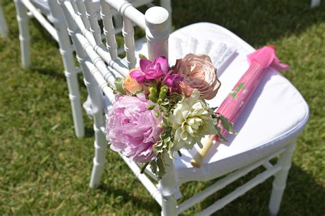 fiori matrimonio prezzi i prezzi fiori matrimonio addobbi floreali wedding