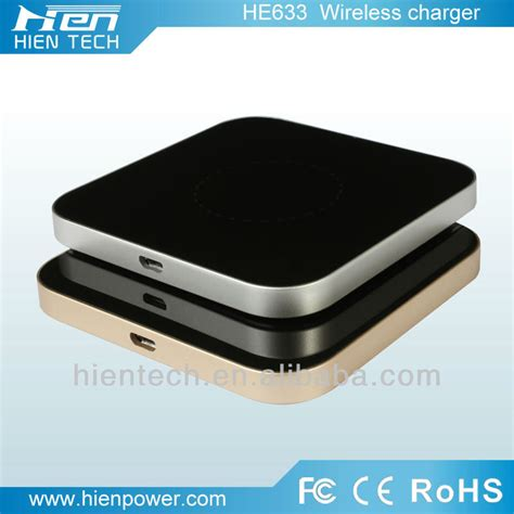 Wireless Charger Lenovo A7000 Selling Qi Wireless Charger For Lenovo Mobile Phones