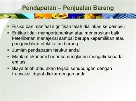 Instrumen Instrumen Hukum Tentang Kontrak Internasional Diskon 1 ringkasan materi sak etap 1