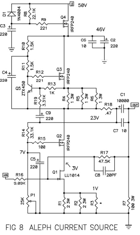 resistor capacitor circuit calculator capacitor circuit without resistor 28 images resistor capacitor series calculator passive