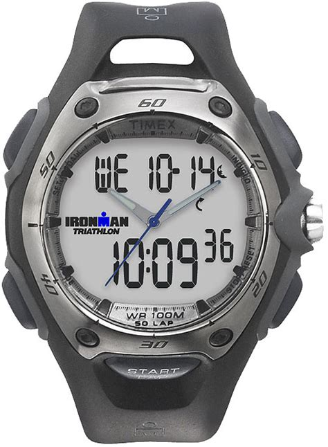 timex t5e371 ironman analog digital for buy