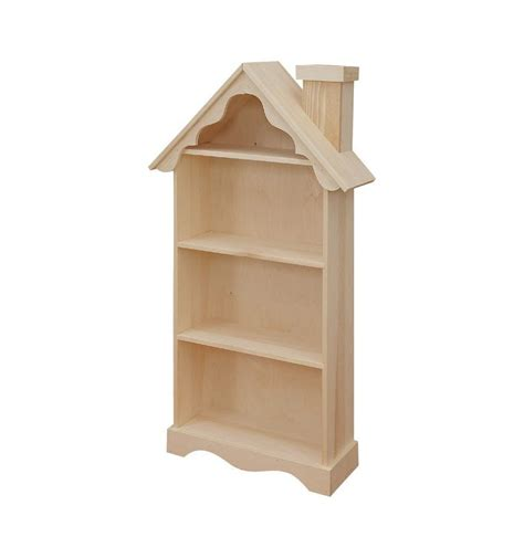 30 Inch Bookshelf 30 Inch House Bookshelf Simply Woods Furniture