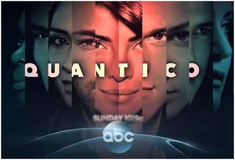 film quantico abc abc s quantico looking for cia types auditionfinder com