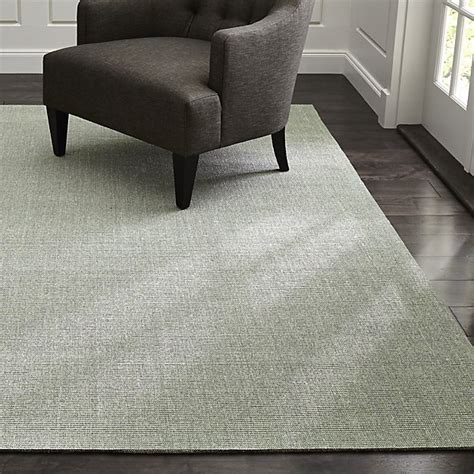 sisal rug crate and barrel sisal dove grey rug crate and barrel
