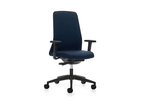 branded office furniture everyis1 bene office furniture