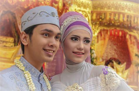 Wedding Organizer Cikarang by Model Jilbab Untuk Orang Tua Pengantin Trend