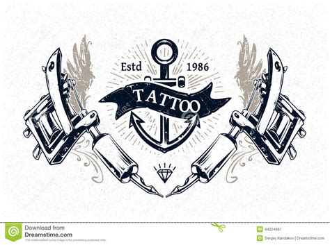 tattoo machine template top tattoo machine outline stencil images for pinterest