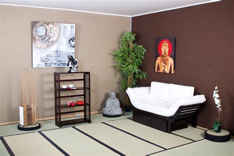 futon factory fr canape futon avec accoudoirs