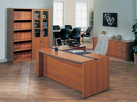 home office furniture san francisco 28 images black