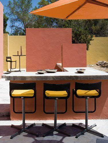 Home Goods Outdoor Patio Furniture Patio Furniture Hildreths Home Goods Home Goods Patio