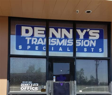 army dts help desk precious dts help desk number army design ideas desk