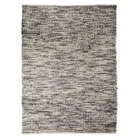 Threshold Area Rug Threshold Twist Area Rug Gray Target Threshold Pinterest