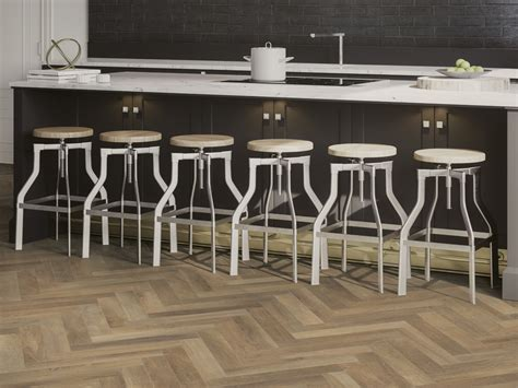 rondine piastrelle piastrelle gres porcellanato rondine greenwood pavimenti