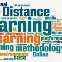 Mba In Information Technology Distance Learning Ignou by Indira Gandhi National Open Ignou Distance