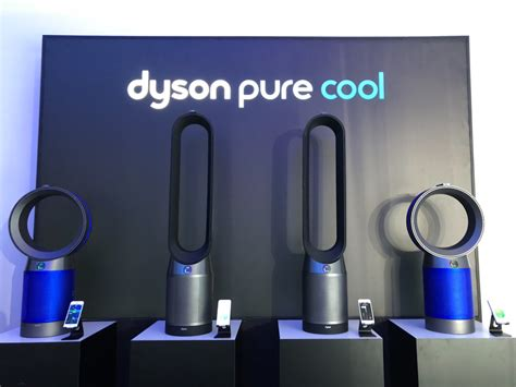 pictures   dyson pure cool purifying fans    clean  home