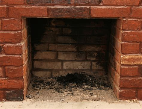 Factory Built Fireplace by 301 Moved Permanently