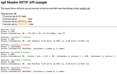 rest api template rest file php exle metrplane