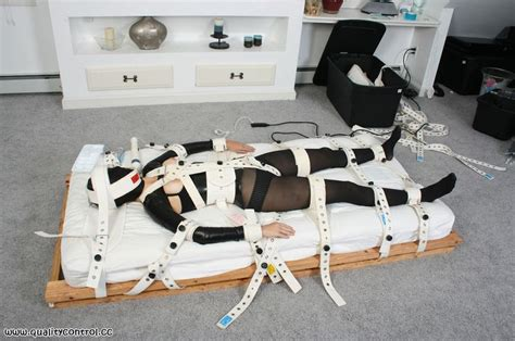 bed restraint pin by aya on segufix pinterest medical beds and women s