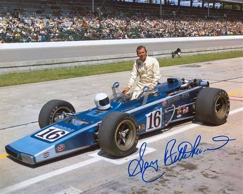 betten hasena gary bettenhausen the indy 500 and verizon indycar
