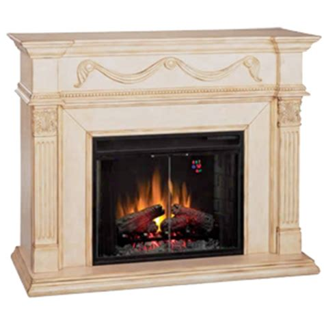 Fireplace Options by Electric Fireplaces Fireplace Heater Options