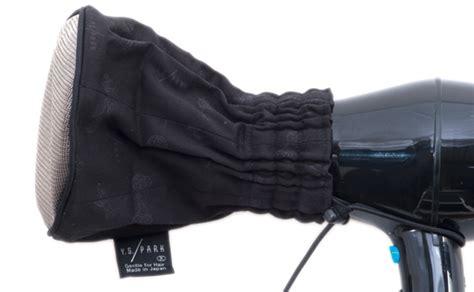Hair Dryer Mesh Diffuser dowa international ys metal mesh ion diffuser