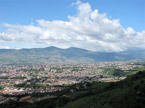 imagenes tachira venezuela download vista aerea de san cristobal venezuela free