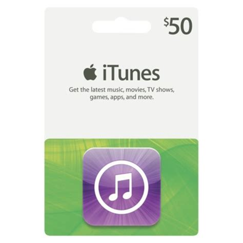 Get Free Itunes Gift Card - get free itunes codes today free itunes gift cards