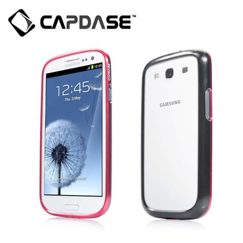 Sale Capdase Alumor Bumper Duo Frame For Iphone 55s Original 2 galaxy s3 ケース alumor bumper duo frame mahogany black