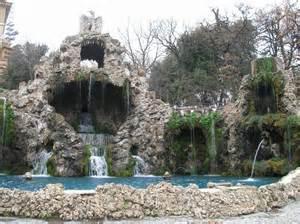 Vatican Gardens by Vatican Gardens Rome Italy Coreyl