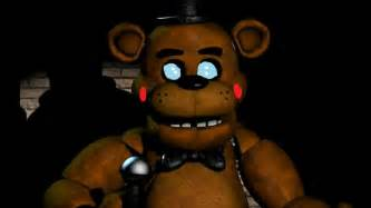 Five nights at freddy s images toy freddy hd wallpaper and