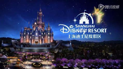 disney shanghai g travel corporation shanghai disneyland park coming soon
