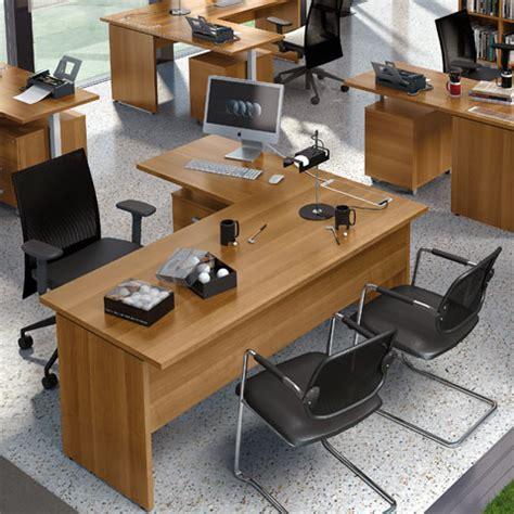 scrivanie per ufficio scrivanie per ufficio linekit linekit