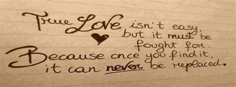 fb quotes love love quotes facebook covers