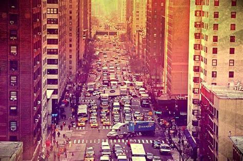traffic jam pictures   images  facebook