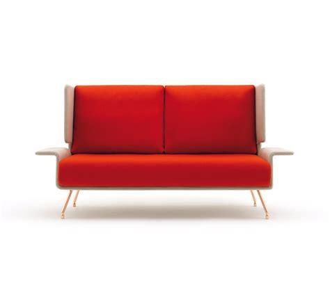 sofas international a a lounge sofa lounge sofas from knoll international
