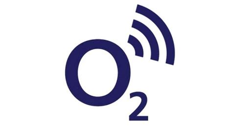 Wifi O2 o2 to provide free wifi at harvester resturants