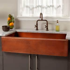 how to clean a hammered copper sink square hammered copper pedestal sink single faucet hole