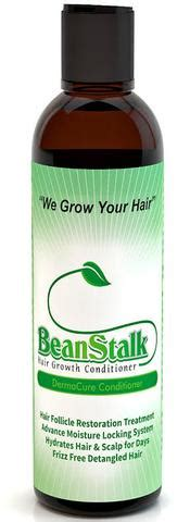 what celebrities use beanstalk hair growth infusion loss treatment beanstalk hair growth