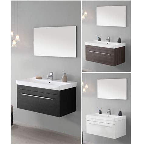 lavabo e mobile bagno lavabo e mobile bagno sweetwaterrescue