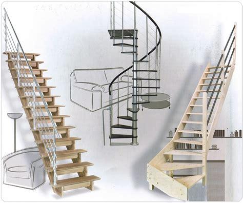 robuuste houten ladder link pagina trappen